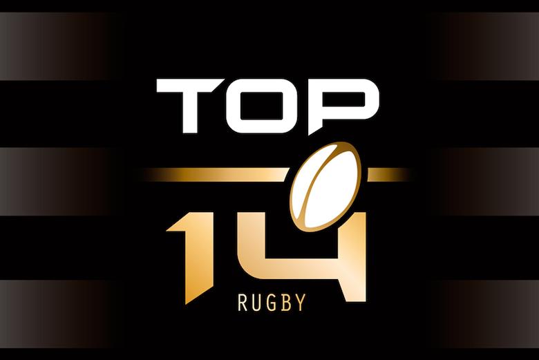 Top14